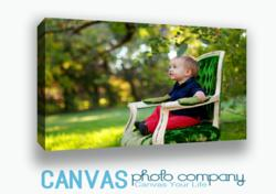 Canvas Photo Company Image