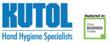 Kutol Named Ohio Business Profile, April 2013