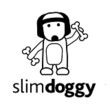 SlimDoggy Announces its Dog Food Ranking Index and Database of over...