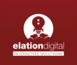elation digital logo file