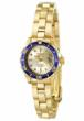 eWatches is Now Offering Discounted Invicta Watches for Mother's Day...