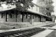 Stewartstown Railroad - York County, PA