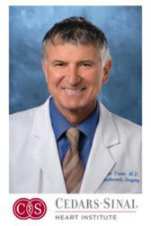 Dr. Alfredo Trento