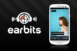 Earbits Unveils Android Streaming Music Recommendation App, Growth...