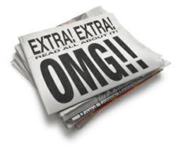 blogging contest on StageofLife.com