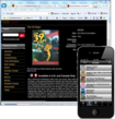 MyTheaterApps.com Announces New Collection of e-Script(TM) Titles from...