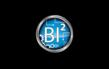"Ballston Innovation Initiative Announces Featured Speakers for ""Bi2..."
