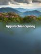 Pan Harmonia presents Appalachian Spring