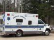 Benzie County EMS (MI) Announces Switch to EMS Manager for Crew...