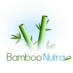 bamboo nutra
