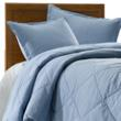 dorm bedding, college bedding, dorm bundles, bedding for dorm, made in USA