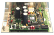 New Temperature Controller 5R7-001 with Easy to Use Software by Oven Industries