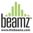 Beamz Interactive, Inc. Announces Award Of New Patent