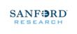 Sanford Research Team Discovers Promising Batten Disease Therapy