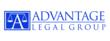 Advantage Legal Group