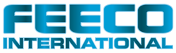 FEECO International