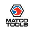 Matco Tools Named Among Best Franchises for Veterans in 2013
