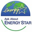 Energy Star Air Conditioning Mesa