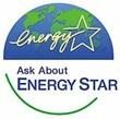 Energy Star Air Conditioning Phoenix