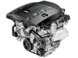 Chevy Vortec Engines | Used Chevy Engines