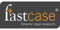 www.fastcase.com logo