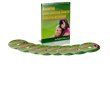 Divorce Coach Specializing in Parenting Launches New Audio+Workbook...