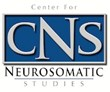 CNS Helps Train Therapists to Treat Autistic Children