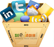 SEO By India Announces New and Enhanced SEO Packages