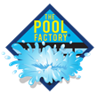 Above Ground Pool Reviews - 1300+ real-life customer review and ratings at The Pool Factory