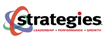 Strategies Releases 2015 Business Seminar Schedule for Salons, Spas...