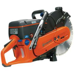 Husqvarna Construction Power Tool