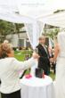"""wedding officiant""""south florida weddings""""officiant""""notary"""