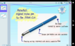 Note anytime kindle, best note taker kindle, kindle sketching tool