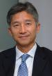 Howard Kim, Co-Founder and VP APAC Business Development