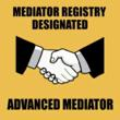 Mediator Registry Now Provides Low Cost Mediations for the Los Angeles...