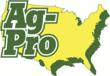 Ag-Pro Companies Acquires GreenSouth Equipment