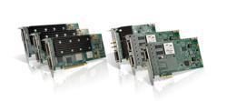Matrox Mura MPX Series Video Wall Controller Boards