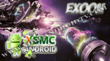 XBMC Android TV Is The Official Device To Watch XBMC