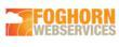 Foghorn Web Services, Cloud Computing, Public Cloud Environment Services