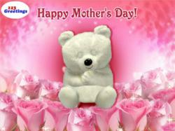 Mother's Day Cards, Free Mother's Day eCards, Greeting Cards from 123greetings.com