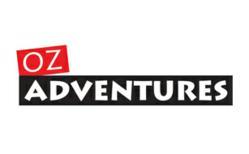 Oz Adventures