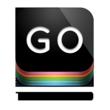 Twoforone go app logo