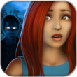 AdoreStudio Ltd. Releases Vampires: Todd &amp;amp; Jessicas Story