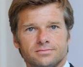 Wolfgang Jenewein Headshot