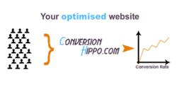 Helping you understand your metrics and increase conversion