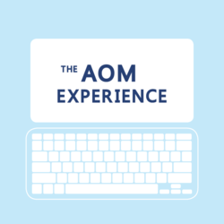 AOM Experience