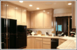 Same Day Appliance Services Announces Fast Complimentary Service Call...