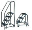 A Plus Warehouse Announces An Upgrade to their Ballymore Ladders...