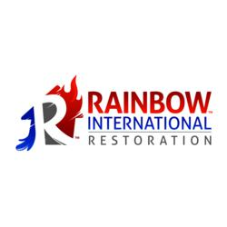 Rainbow International Franchise