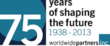 Worldwide Partners Celebrates 75th Anniversary, 1938-2013